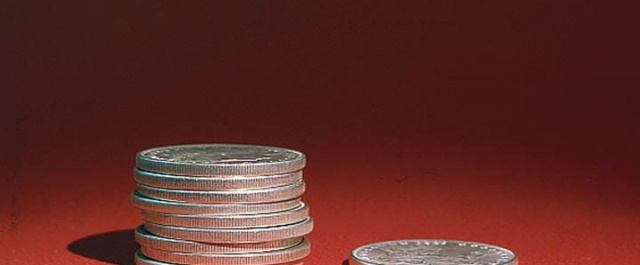 PODCAST: THE PRINCIPLES OF TITHING 1