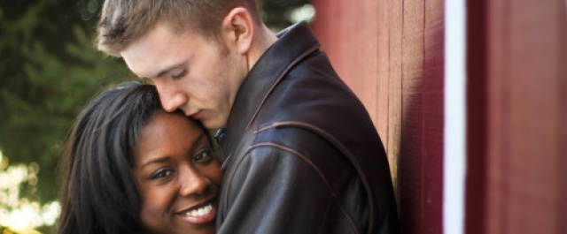 """PODCAST: Marriage-4 """"Resolving Conflict"""""""
