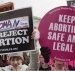 """Thoughts From Jackie: """"Righting the Story: """"Abortion is a Republican Idea"""""""